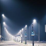 pollution lumineuse - Urbapi location de ruche