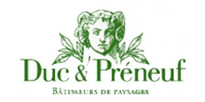 Duc et Préneuf