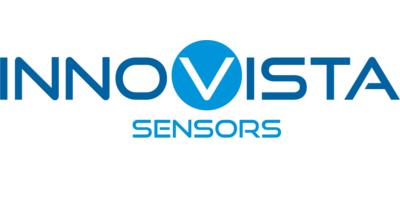 Innovista Sensors